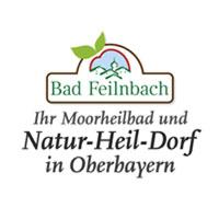 badfeilnbach_kurundgaeste