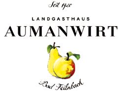 aumanwirt_logo