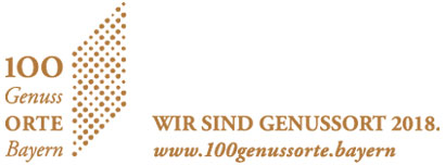 genussort-badfeilnbach